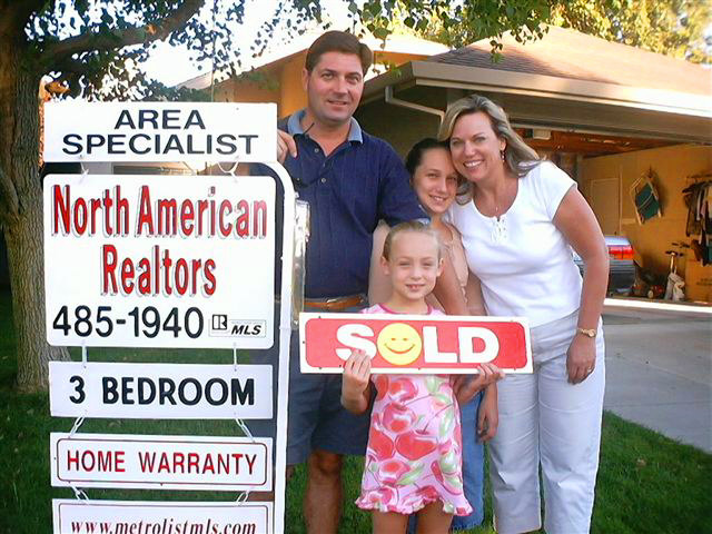 What Function Does A Realtor Provide In A Home Sale